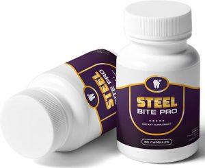 SteelBitePro