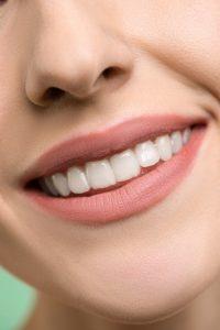 Teeth Supplements